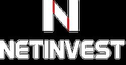 Net Invest